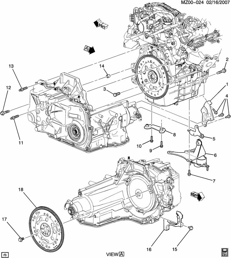 chevy malibu engine diagram 2006  chevy  free engine image