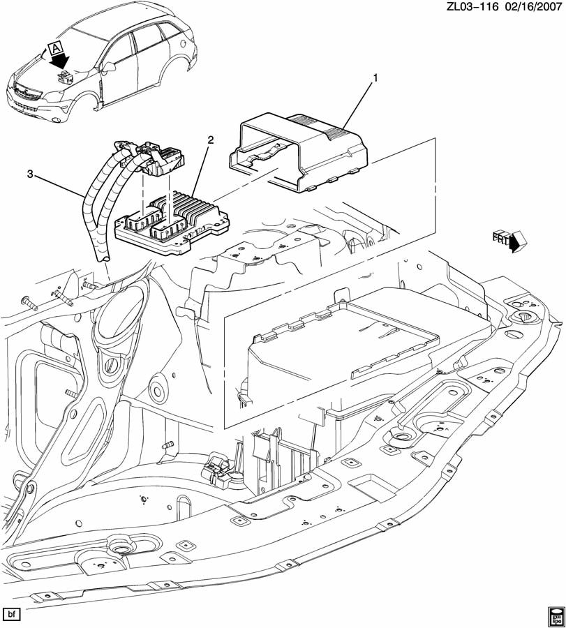 e c m module   wiring harness Residential Electrical Wiring Diagrams Automotive Wiring Diagrams