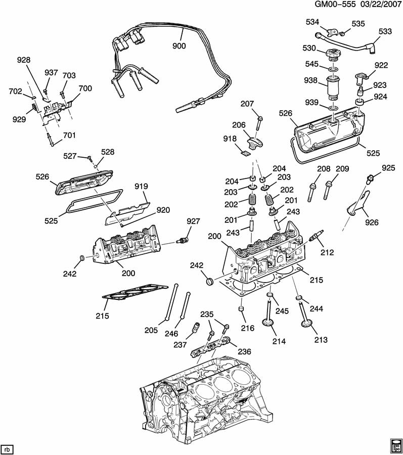 Vats Wiring Diagram For 1998 Cadillac Deville furthermore 2003 Ford Expedition Brake Line lrMjUMjp hP7Y6OPBYtQa 7CqKsITGFILumi1ORnqoxs in addition 5a9uz Chevrolet Lumina Remove Ignition Cover as well Chevy 2010 Equinox Pcv Valve Location further Serpentinebeltdiagrams. on lumina wiring diagram