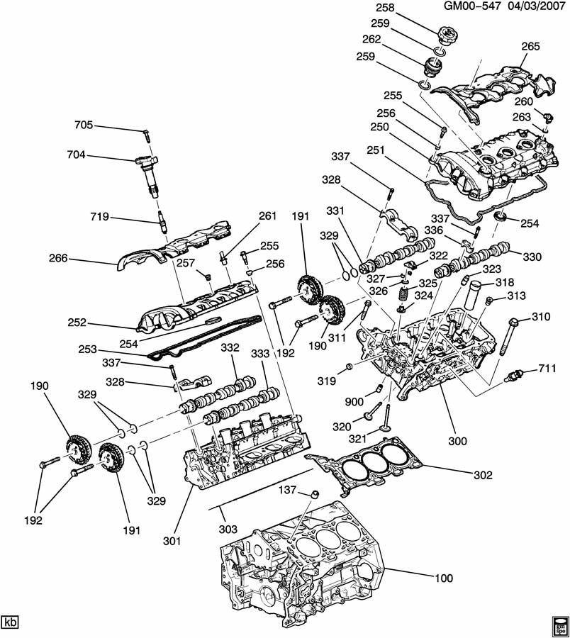 DIAGRAM] Audi 3 2 Vvt Engine Diagram FULL Version HD Quality Engine Diagram  - REALAUTOCARS.HISTOWEB.FRhistoweb.fr