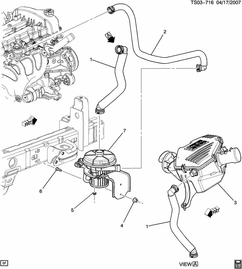 2007 H3 Engine Codes Hummer Forums Enthusiast Forum For Owners: Hummer H3 Engine Diagram At Shintaries.co