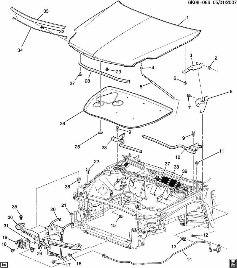 mbfs copeland wiring diagrams  vacuum  auto wiring diagram