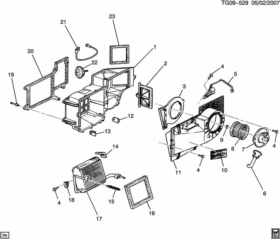 1990 topkick wiring diagram  1990 chevy kodiak gmc topkick wiring diagram manual original  1990