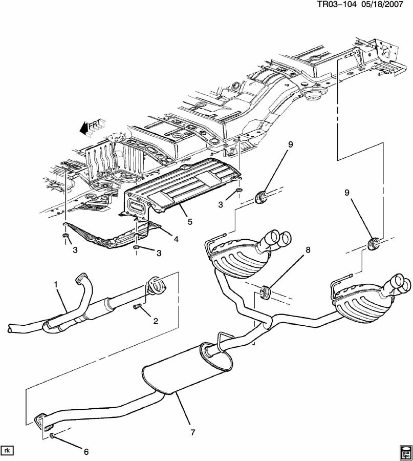 2001 mercury grand marquis firing order diagram wiring