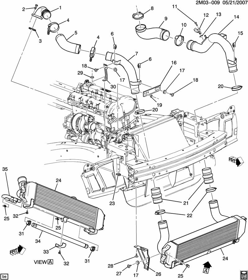 2007 pontiac solstice engine diagram - wiring diagram log kid-build -  kid-build.superpolobio.it  super polobio