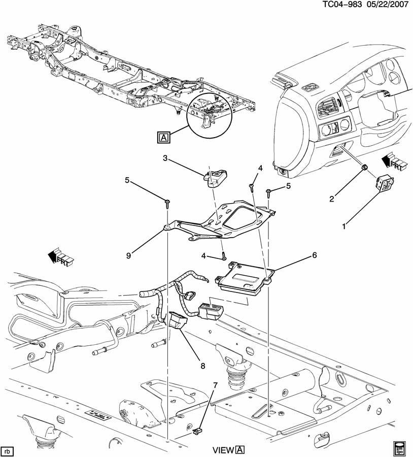 1977 buick lesabre fuse box  buick  auto wiring diagram
