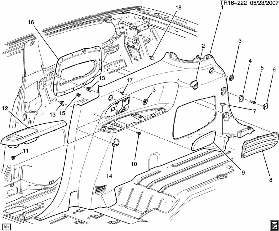 97 dodge ram 1500 front axle diagram  97  free engine image for user manual download