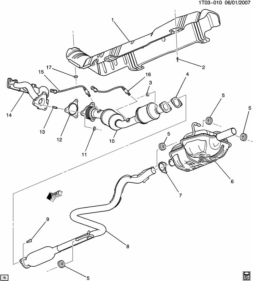 RepairGuideContent as well T12149668 Crankshaft position sensor located 2002 likewise Timing Belt Diagram For 1997 Subaru Outback Legacy 2 5 Liter Fixya additionally 2005 20Ecotec 20Timing 20Chain 20Tensioner furthermore Gm 3 4l V6 Engine 2003. on 1 4l ecotec engine