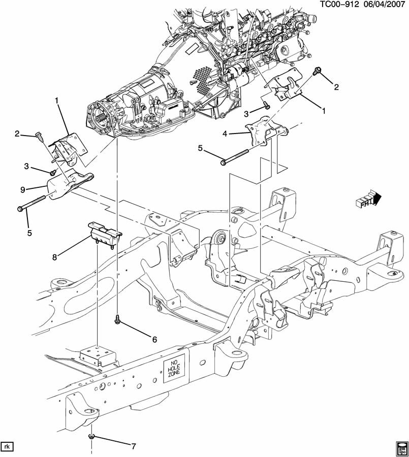4l60e trans diagram  4l60e  free engine image for user