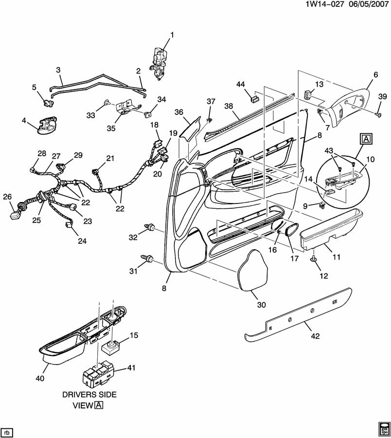 geo tracker wiring diagram also 1992 metro on 1995 geo