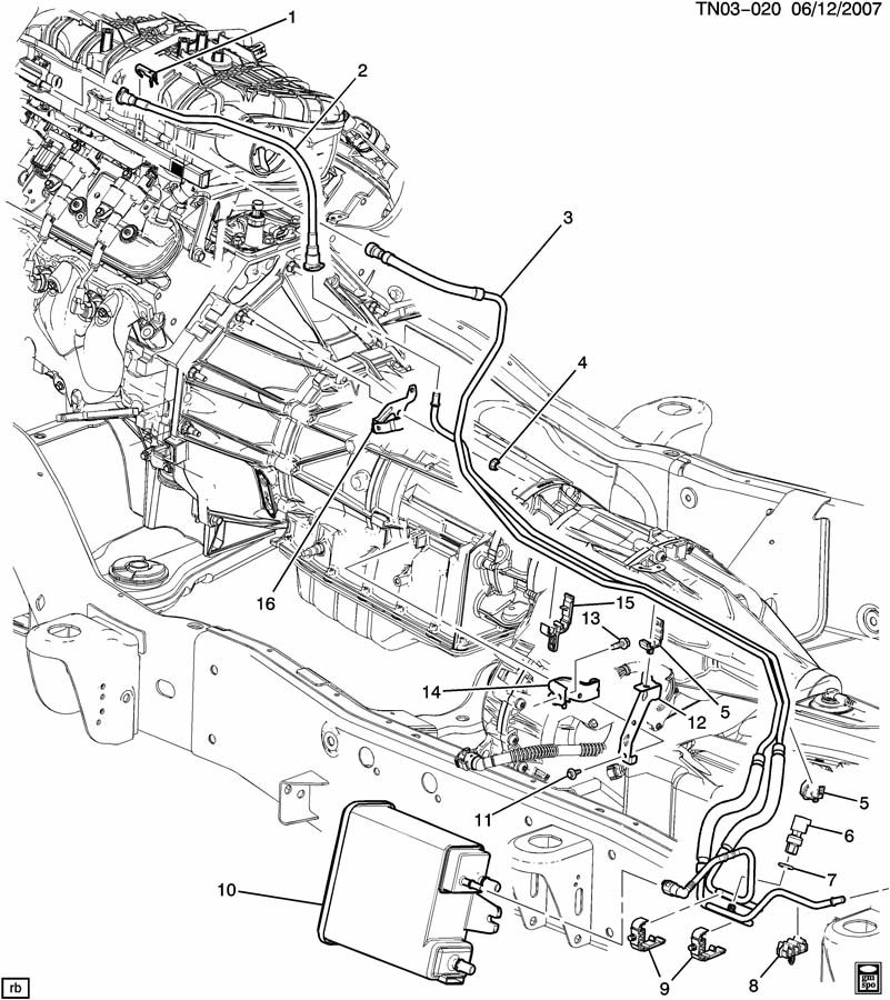 wiring diagram for allison transmission  u2013 the wiring