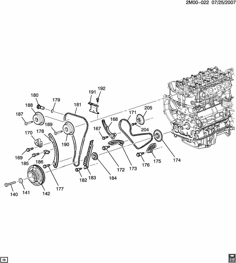 2001 Chevy S10 Engine Diagram together with Chevy S10 2 2 Engine Diagram besides 1996 Chevy Tahoe Vacuum Hose Diagram furthermore 2 2 Ecotec Timing Marks Diagram together with 1998 Chevy Cavalier 2 2 Engine Diagram. on 2 2l ecotec engine diagram vacuum lines