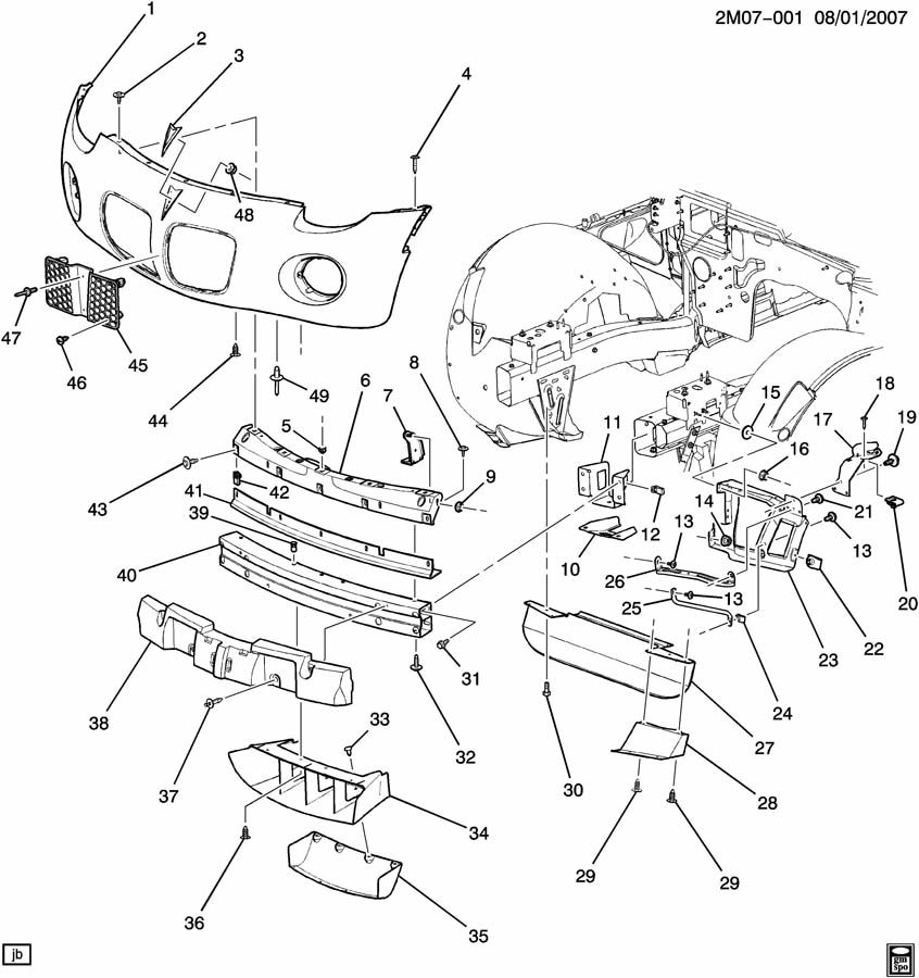 2005 pontiac fuse box diagram  pontiac  auto fuse box diagram
