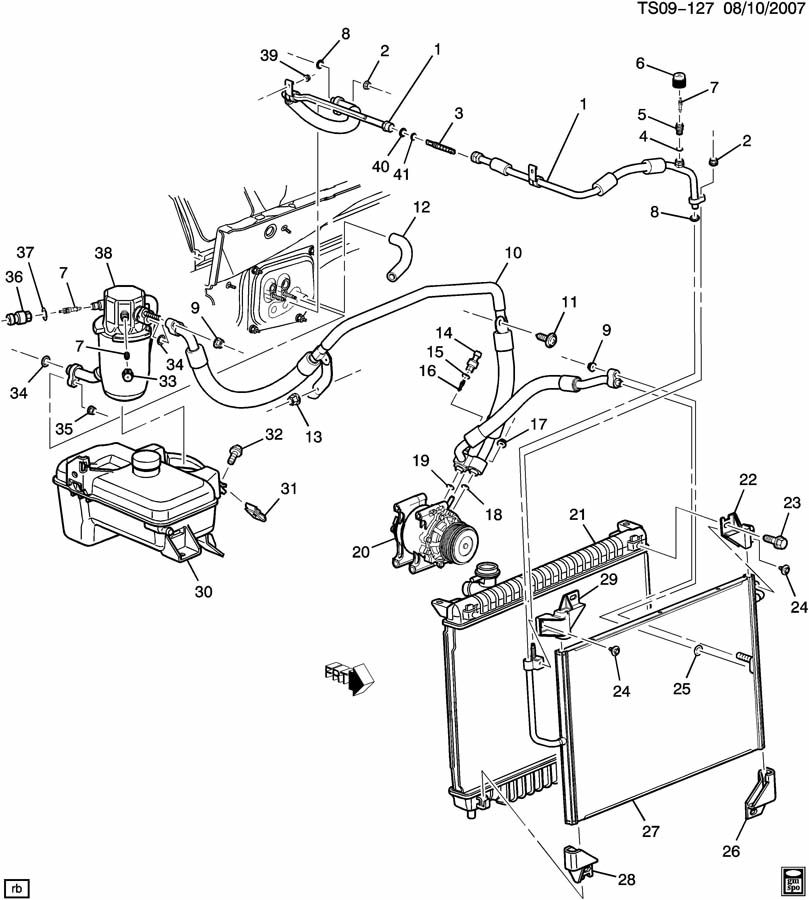 96 S10 Front Suspension Diagram additionally Chevrolet Trucks S10 Schematics further Diagram view besides 2007 Chevy Tahoe Front Suspension Diagram together with Chevy Front Differential Actuator Wiring Diagram. on 99 blazer front differential parts diagram