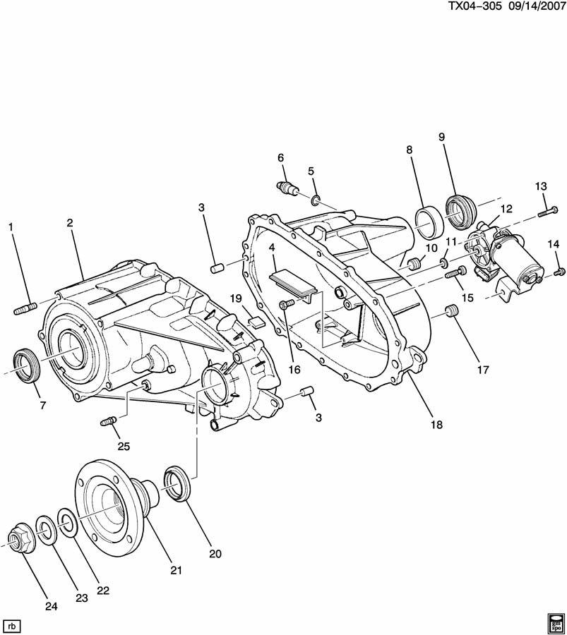 H3 Acuator Motor - Hummer Forums
