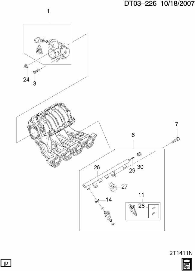 Diagram 2011 Chevy Aveo Engine Diagram Fuel Injectors Full Version Hd Quality Fuel Injectors Wiredwiring2n Stefanocerchiaro It