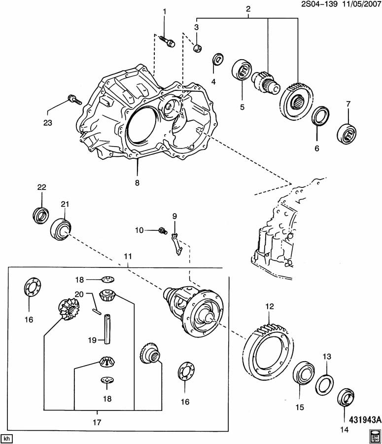 1998 Plymouth Voyager Engine Diagram Water Pump further P 0900c1528006a9c5 likewise Chrysler 300m 3 5 Engine Diagram furthermore Chrysler 300 2 7 Engine Diagram additionally T8968850 Much will cost. on chrysler concorde water pump replacement