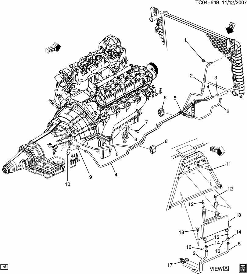 Lm engine diagram imageresizertool