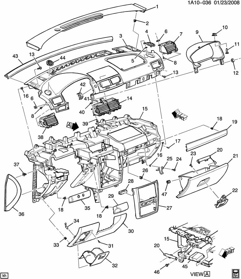 similiar chevy cobalt engine diagram keywords diagram 2006 chevy cobalt engine diagram chevy cobalt engine diagram