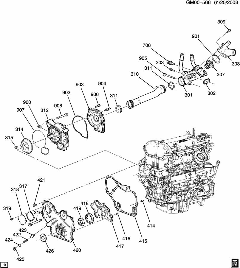 2010 Lacrosse Engine Diagram FULL Version HD Quality Engine Diagram -  TINADIAGRAM.LABO-WEB.FR