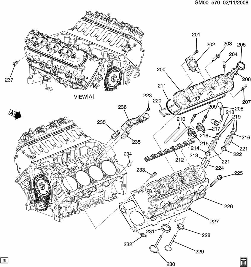 2012 ford f 150 headlight wiring diagram