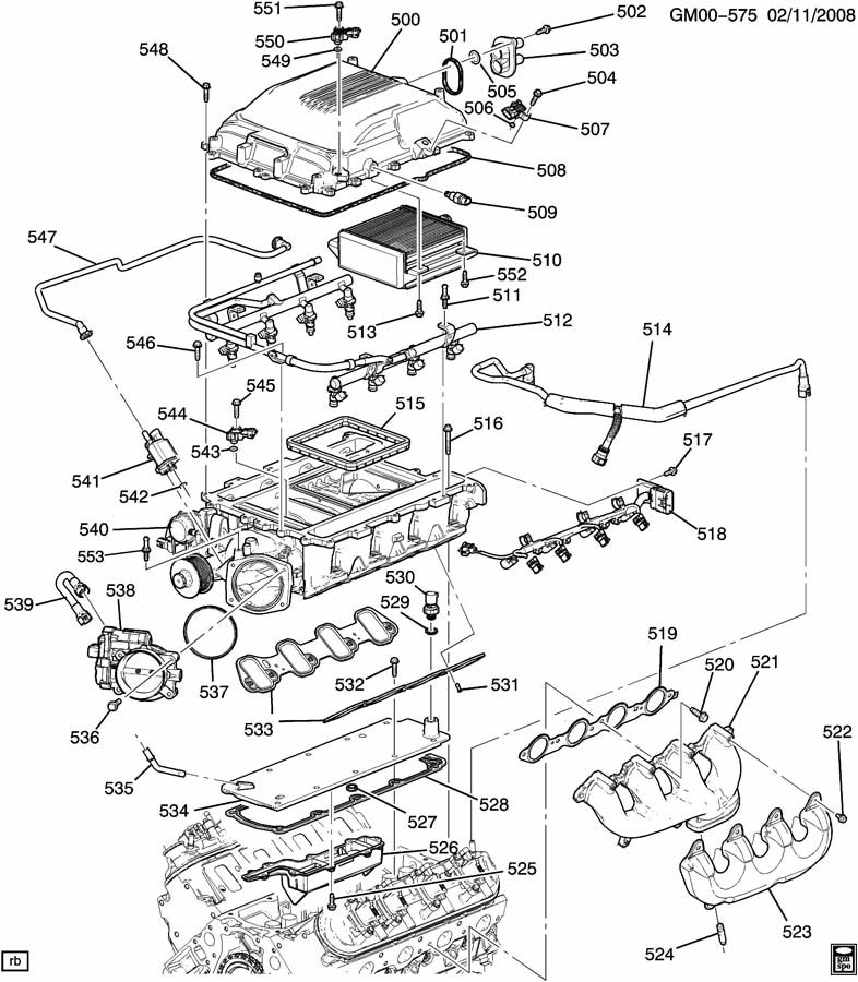 2000 nissan altima gxe parts diagrams  nissan  auto wiring