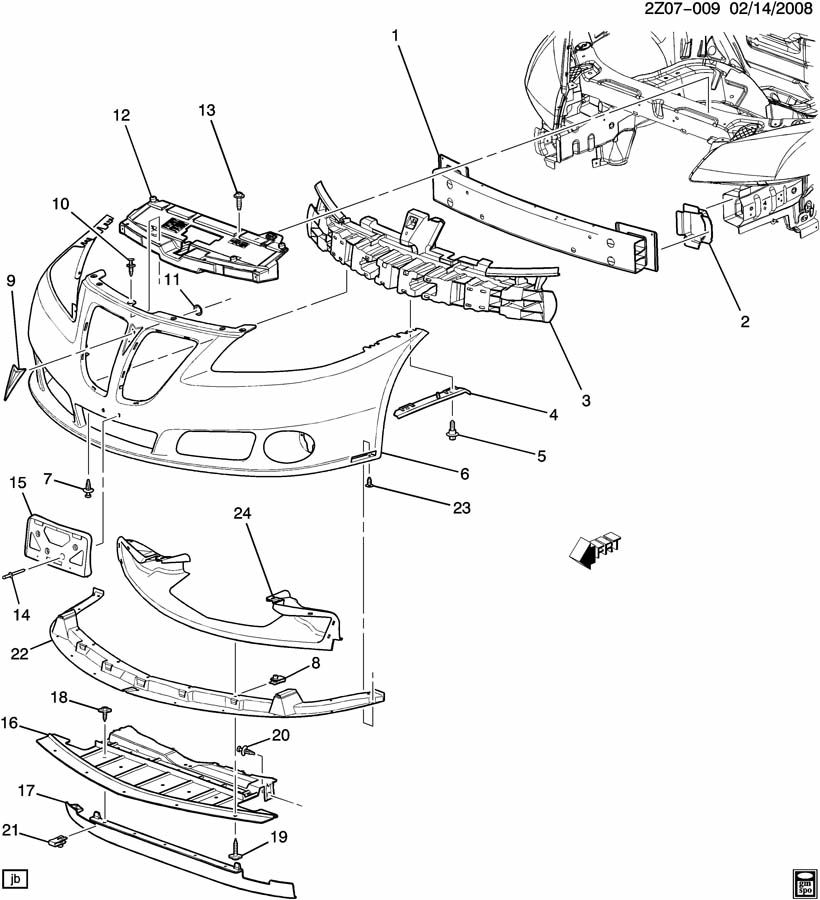 Teardropplans blogspot besides Wiring Diagram For 2002 Saturn Vue as well Search furthermore Bus Motorhome Interior moreover Car Frame Measurements. on wiring diagram for carry on trailer