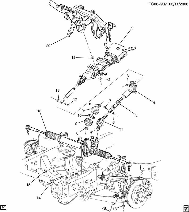 chrysler tc by maserati wiring diagrams