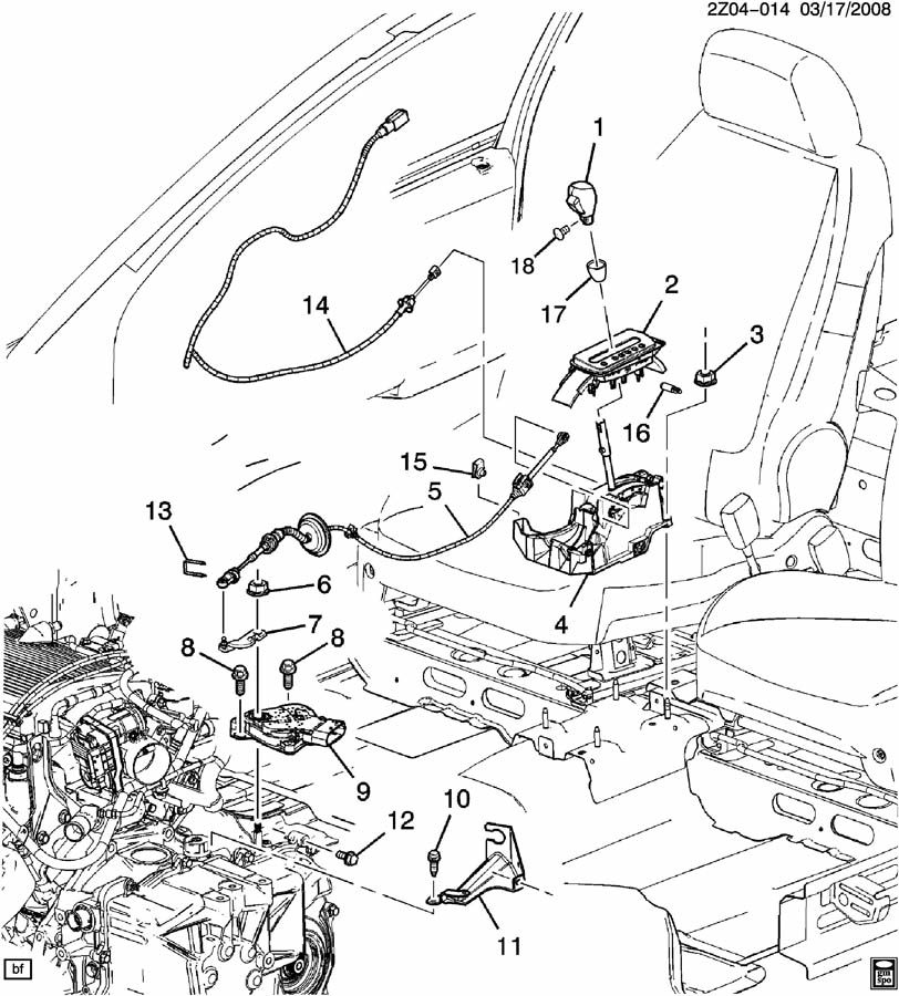 2012 gmc acadia fuse diagram gm 6t70 transmission - wiring diagram and fuse box gmc acadia transmission diagram #15