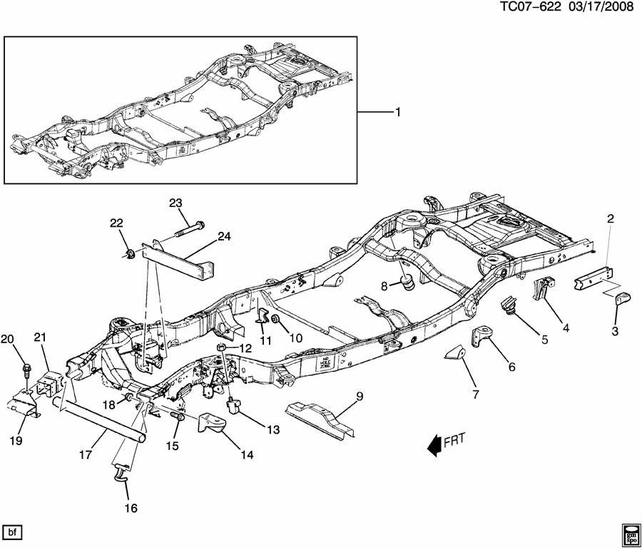 2002 Chevy Silverado 1500 Parts Diagram Wiring Diagram Variant Variant Emilia Fise It
