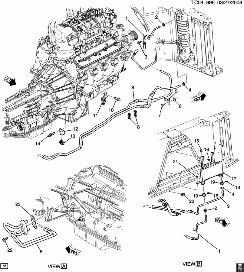 Vw 2 0t Fsi Engine Diagram in addition YE9i 18638 further Chevy Vacuum Line Diagram likewise Chevy 3 8 V6 Engine Parts Diagram as well Chevy Transfer Case Diagram. on wiring diagram 2005 mini cooper s