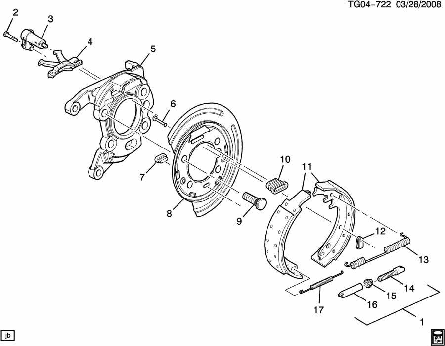 2014 duramax 6 6l turbo diesel v8 engine diagram