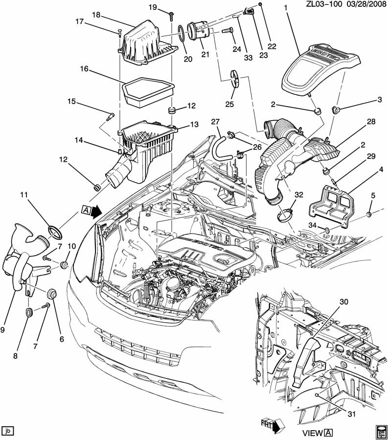 Wells Thermostat Wiring Diagram besides Saturn Vue Thermostat Location also 2004 C230 Fuse Box Diagram additionally 2007 Saturn Aura Door Lock Fuse Location also 07 Dodge Ram 1500 Hemi Radiator. on saturn ion radiator diagram