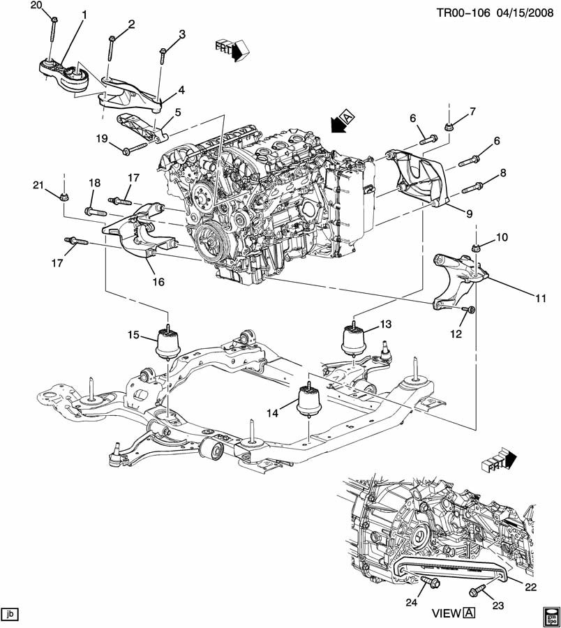 2009 Buick Enclave Engine Diagram - Wiring Diagram Perfomance on ductwork schematics, motor schematics, engine schematics, tube amp schematics, amplifier schematics, plumbing schematics, ecu schematics, transformer schematics, generator schematics, piping schematics, design schematics, computer schematics, ignition schematics, wire schematics, circuit schematics, ford diagrams schematics, engineering schematics, electrical schematics, electronics schematics, transmission schematics,