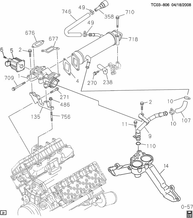 plete Auto Wiring Kits together with Vw Cabriolet Parts Of Engine further Sel Piston Diagram further 99 Cherokee Wiring Diagram also Vw Eurovan Transmission Diagrams. on 1994 volkswagen golf wiring harness diagram