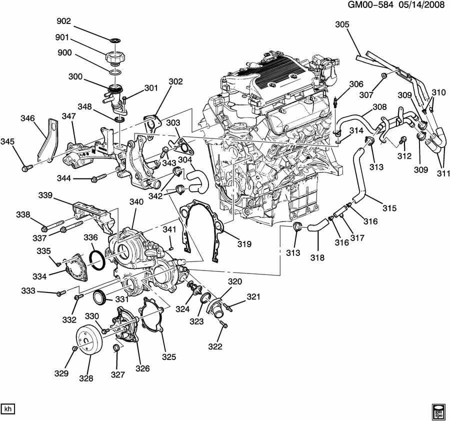buick v6 engine parts  buick  free engine image for user