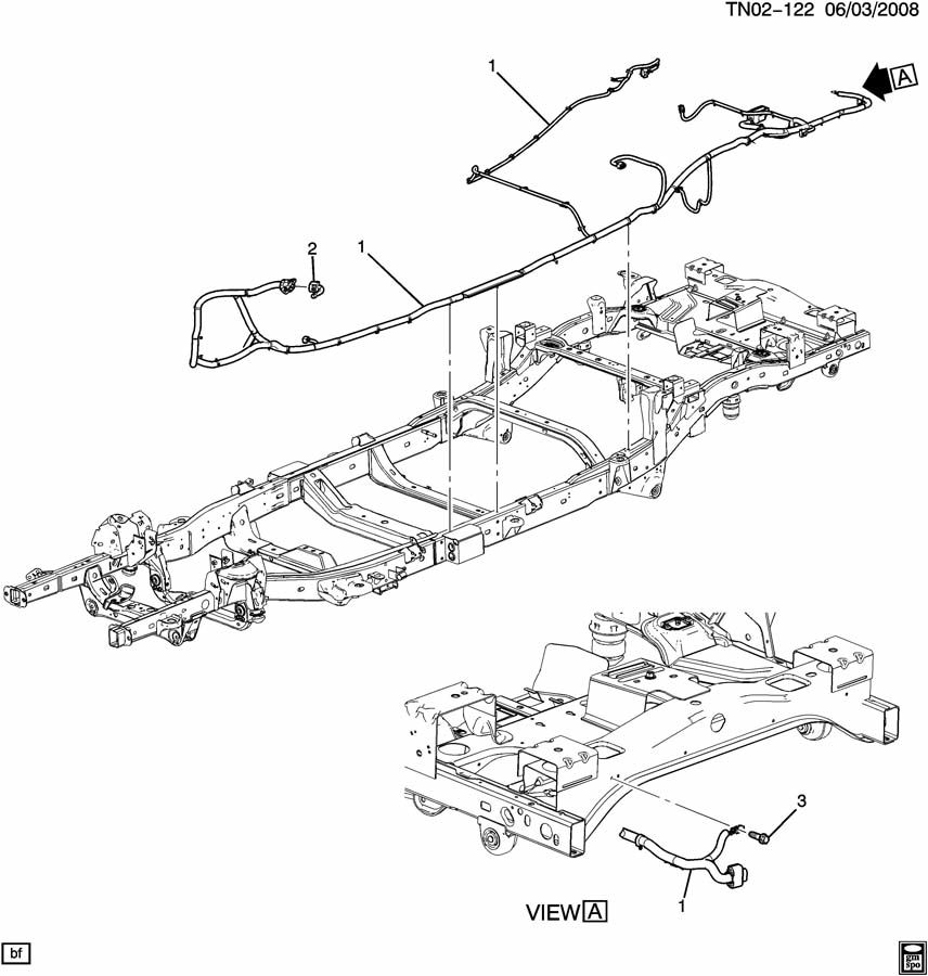 engine wiring diagram besides 87 toyota supra wiring harness diagram