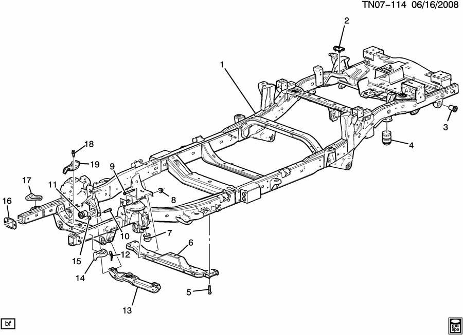 service manual  2010 hummer h3 chassis manual