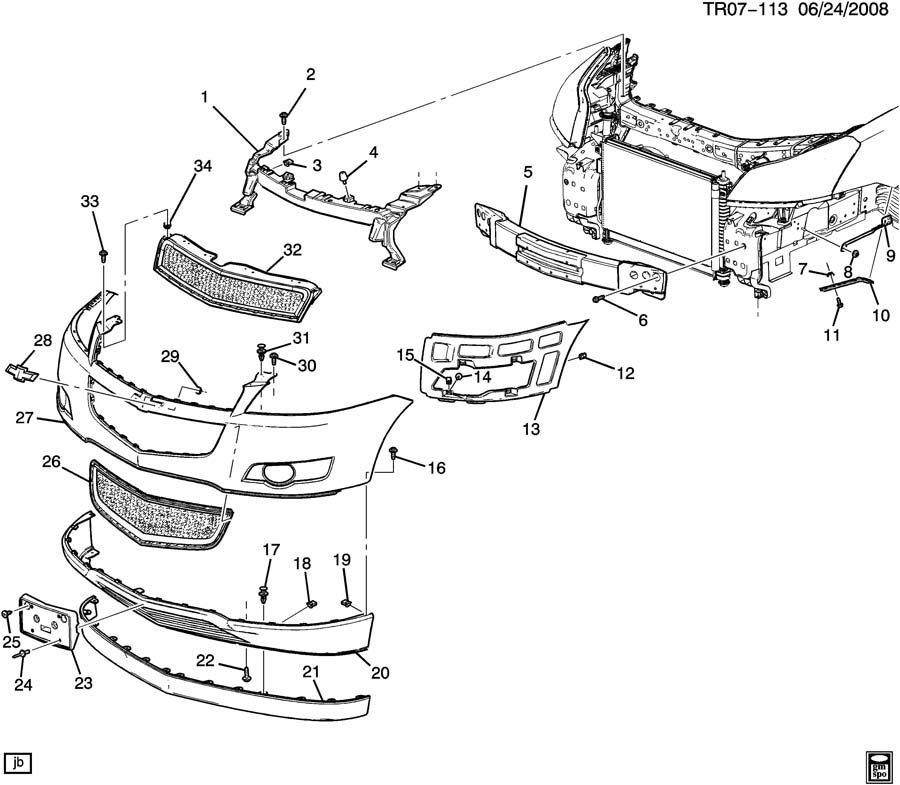 1965 Mustang Wiring Diagrams furthermore 1997 Honda Civic Power Window Wiring Diagram furthermore Gm Window Regulator 30021423 likewise Gm Window Regulator 10334399 as well RepairGuideContent. on buick window regulator front