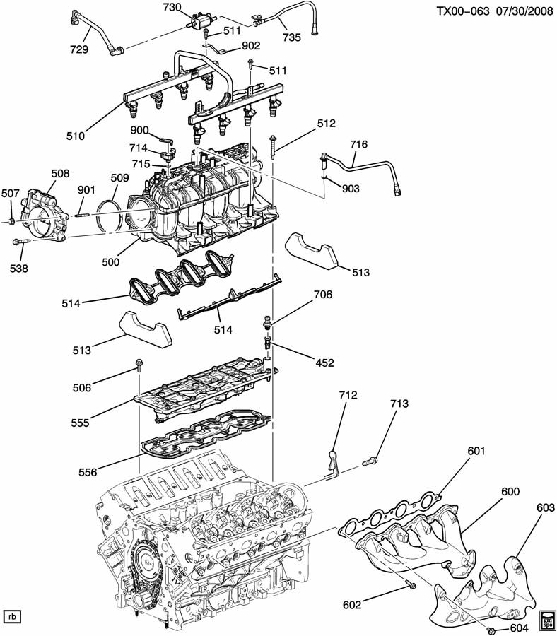 m30 transmission parts diagram  m30  free engine image for