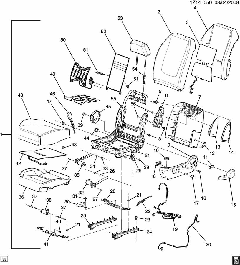 Pontiac Grand Am Engine Hose Diagram as well Buick Century 3100 Sfi Engine Diagram moreover Buick Park Avenue Ultra Engine Diagram in addition 2007 Toyota Sequoia Belt Diagram besides 2001 Oldsmobile Silhouette Belt Diagram Html. on p 0996b43f80cb1e7d