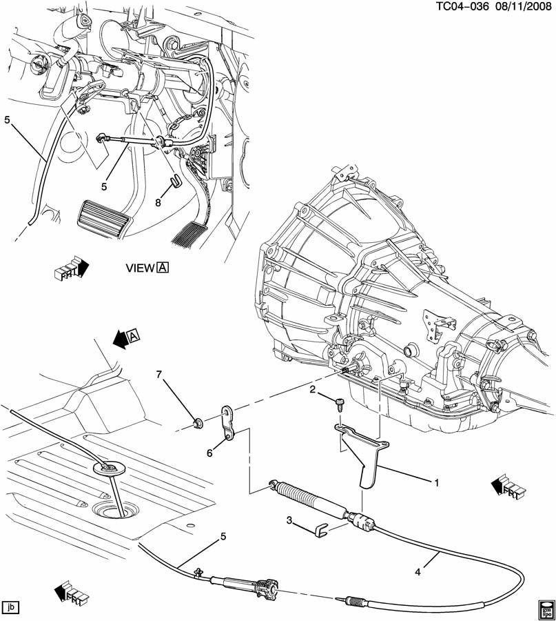 Diagram  Wiring Diagram For 2005 Chevy Suburban Full
