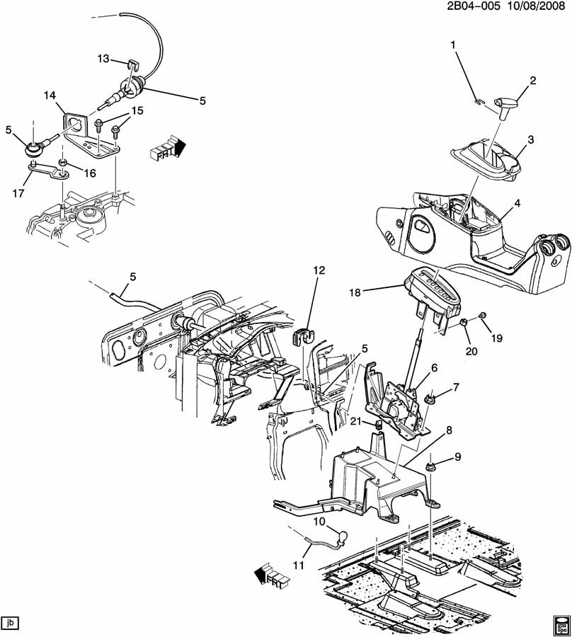 chevy cavalier shift linkage diagram  chevy  get free