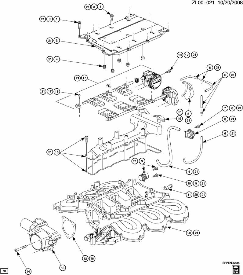 Engine Wiring Harness Jeep Wrangler further Subaru Forester O2 Sensor Wiring Diagrams together with 2004 Mercury Mountaineer Fuse Box also Toyota Corolla Oxygen Sensors Wiring Diagram together with Gm Engine Code P0137. on saab o2 sensor location