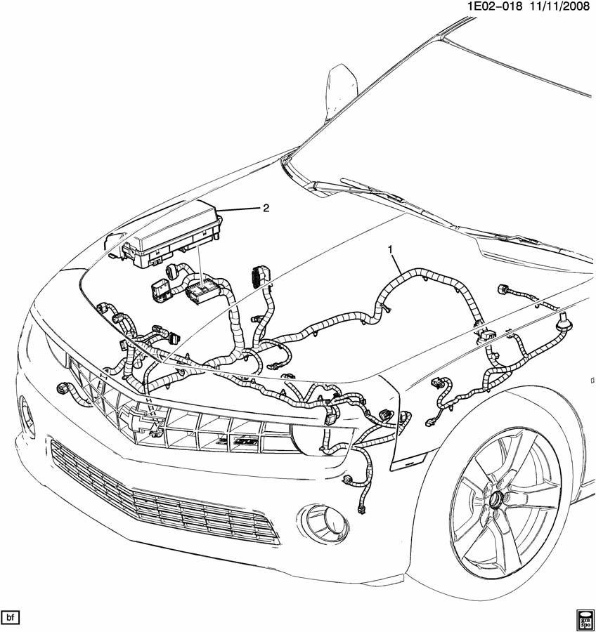 1ls wiring harness alpine stereo harness wiring diagram