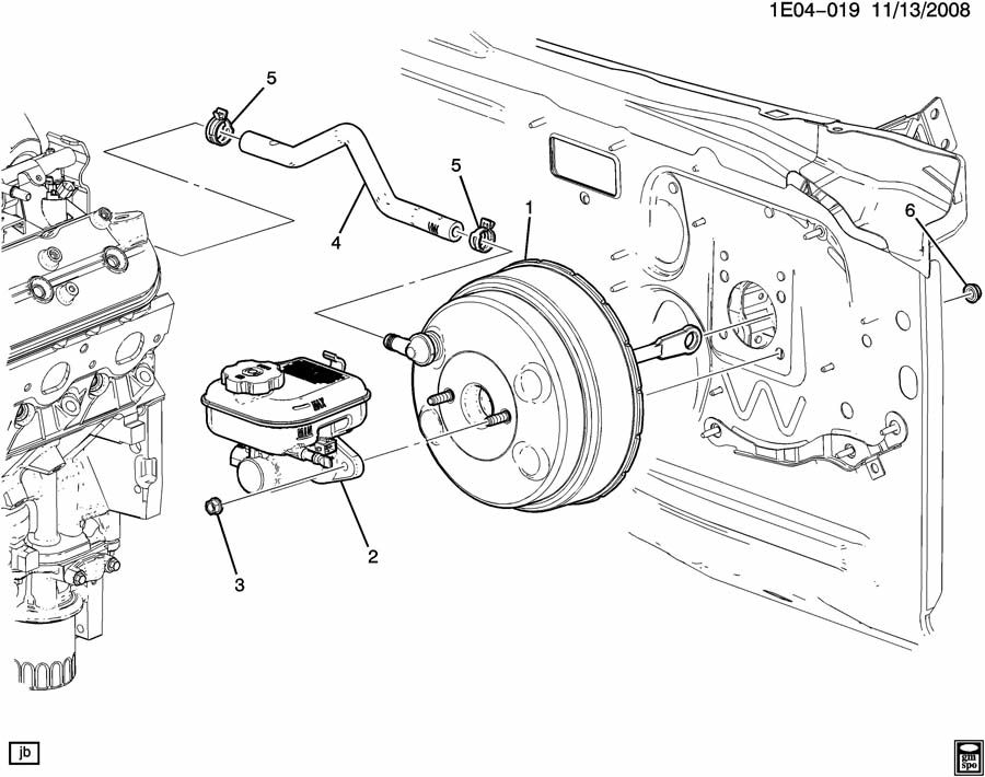 Steering Column Scat additionally 23464729 further Lt1 Camaro Heater Hose Diagram also Gm Ltg Engine 2 0 Turbo furthermore Wipers Scat. on 2014 camaro lt engine