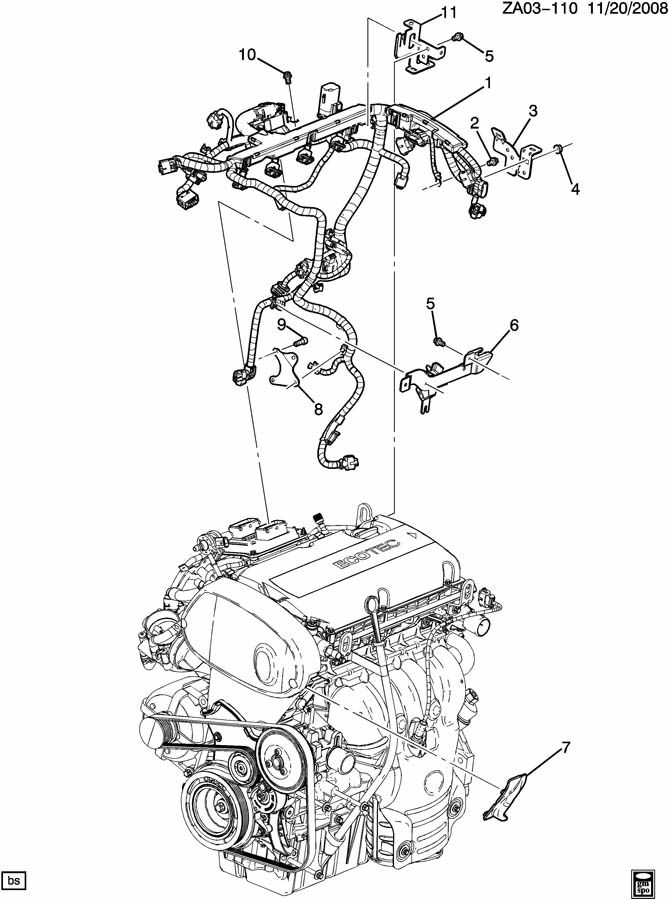 saturn astra wiring diagram diagrams