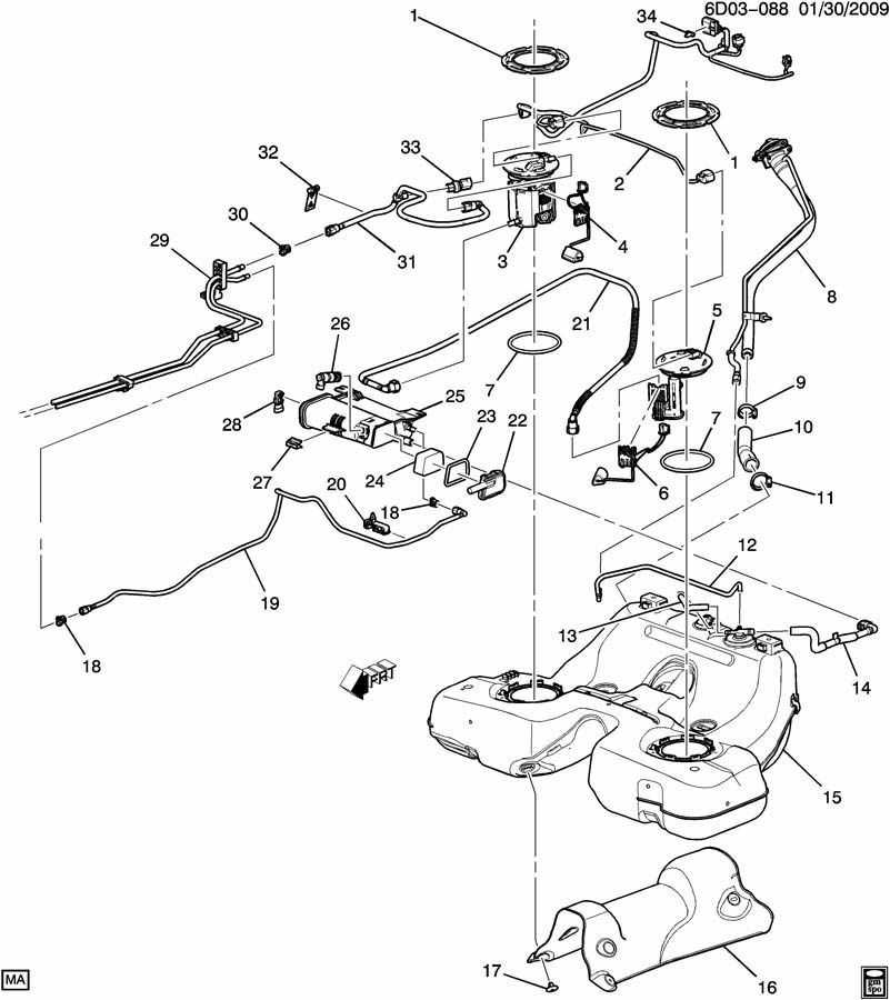 300zx Fuse Box Diagram Wiring Diagram Schematic