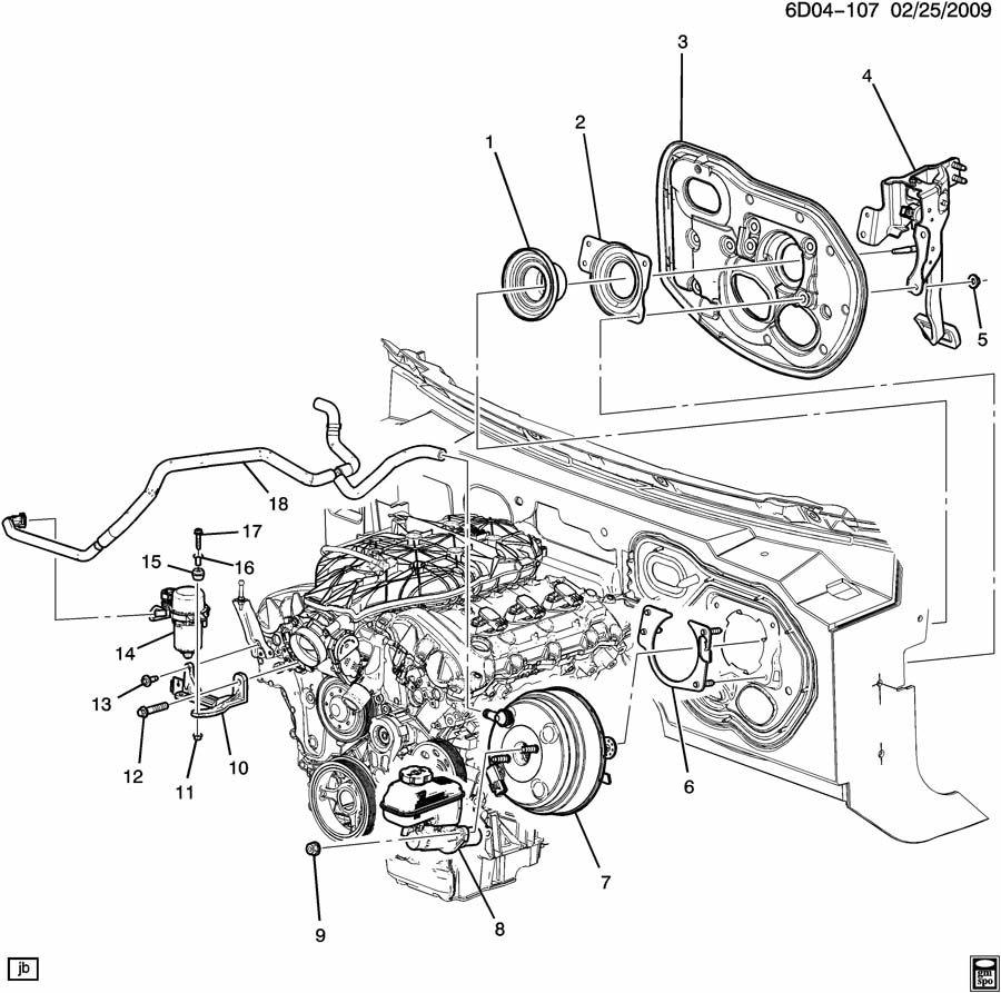 3 6 engine diagram 3 6l v6 vvt sidi engine - wiring diagram and fuse box