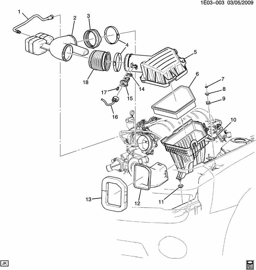 l99 engine specshtml autos post With gm l99 engine